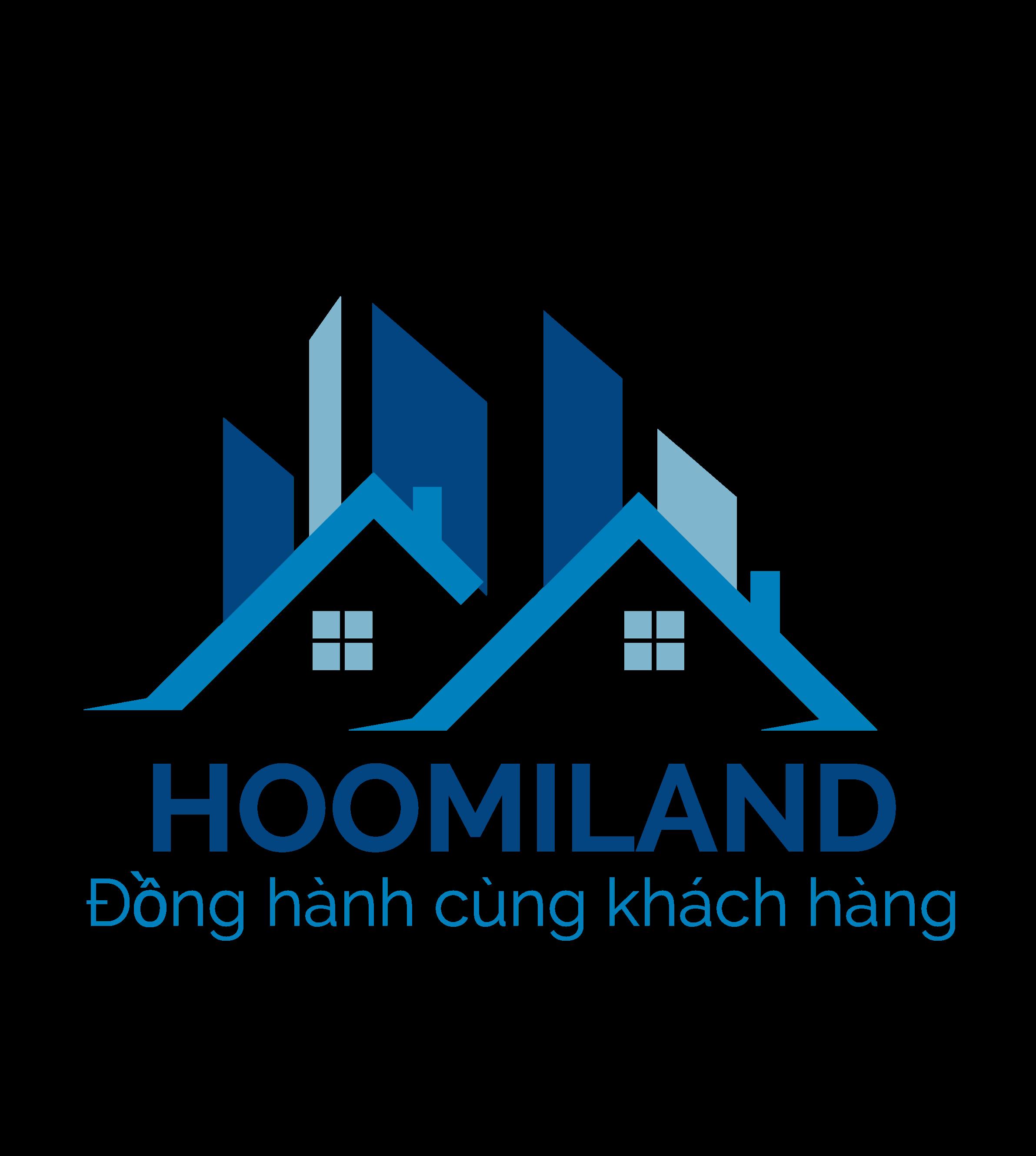 Hoomi Land