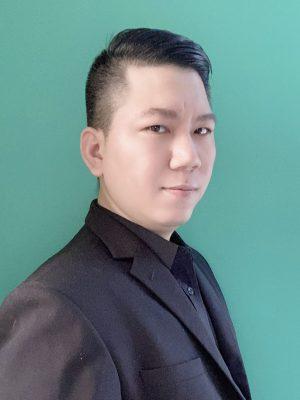Vũ Quang Tuấn photo